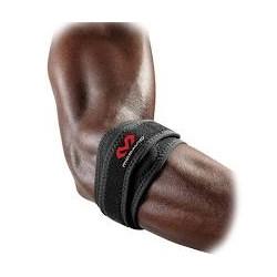 McDavid, cincha para epicondlitis, brazo de tenista