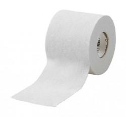McDavid Tape 5 cm