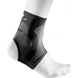 tobillera McDavid, dual compression, level 1, talla S