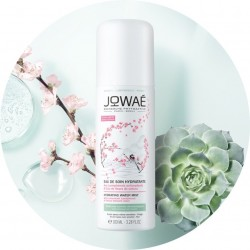 Agua de tratamiento hidratante Jowae