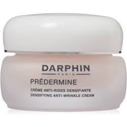 Darphin prédermine crema...