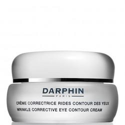 Darphin crema correctora de arrugas