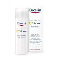 Eucerin Q10 antiarrugas