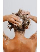 Higiene del cabello